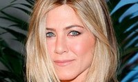 Jennifer Aniston humilie Chelsea Handler
