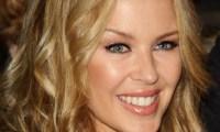 Kylie Minogue félicite Olivier Martinez