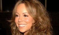 Mariah Carey Mawazine au Maroc