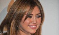 Miley Cyrus détracteurs Ellen DeGeneres
