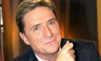 Pascal Sevran- Un legs de 170 000 euros à la Ligue contre le cancer