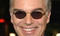 Billy Bob Thornton éclipsé par Angelina Jolie