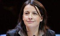 Cécile Duflot guerre contre journaliste Union