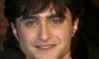 Daniel Radcliffe Gary Oldman