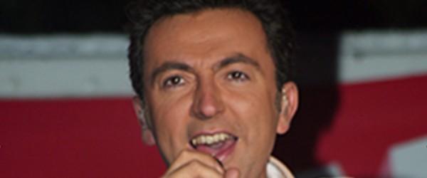 Gerald Dahan Sarkozy