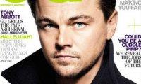Leonardo DiCaprio inspiré par Clint Eastwood