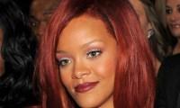 Rihanna Mariah Carey mort de Whitney Houston