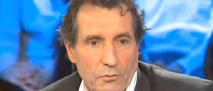 Jean-Jacques Bourdin Jean François Cope