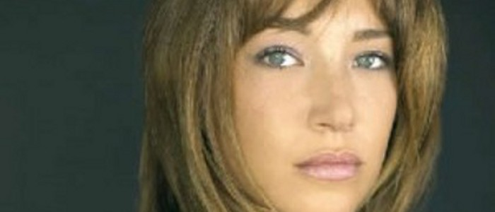 Laura Smet droguee GHB