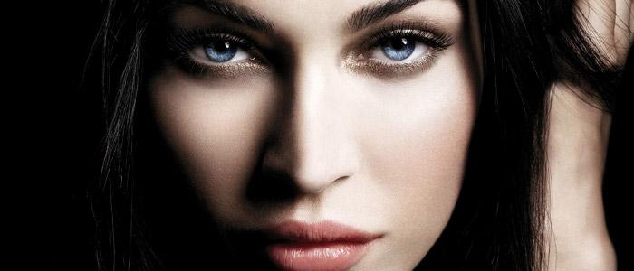 Megan Fox Brian Austin Green Cosmopolitan