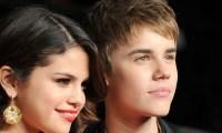 Selena Gomez influence Bieber