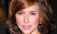 Jennifer Love Hewitt sans maquillage