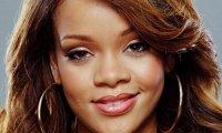 Rihanna trop avec Ashton Kutcher