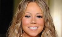 soeur-Mariah Carey-mourante