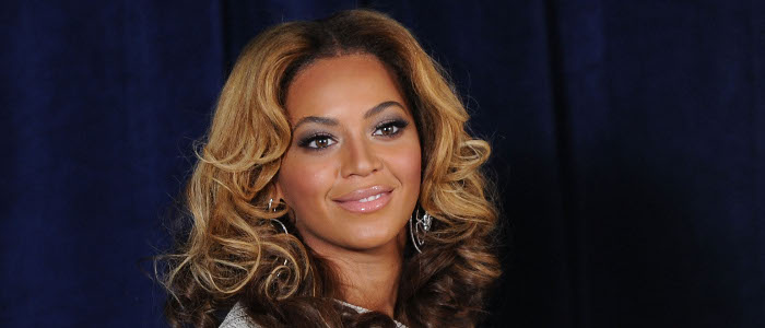 Beyonce Rita Ora Jay-Z