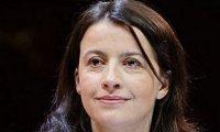 Cecile Duflot critiquee Nadine Morano