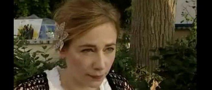 Julie Depardieu rhinoplastie
