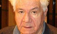 Michel Galabru Louis de Funes