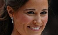 Pippa Middleton soeur Kate jubile reine