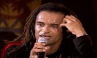 Yannick Noah Bob Marley