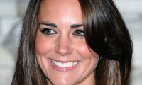 ex Kate Middleton Rupert Finch marie