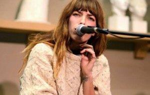 Lou Doillon mort Kate Barry