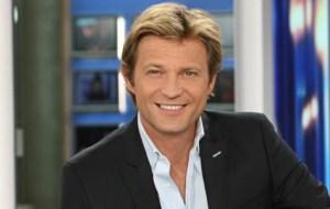 Laurent Delahousse-Gilles Bouleau