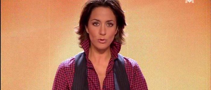 Virginie Guilhaume Zaz
