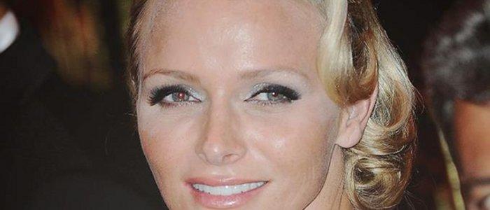 Charlene de Monaco jamais voulu être princesse