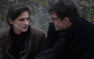 Helene Fillieres mariage prevu en Corse
