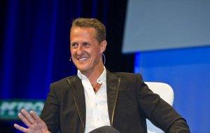 Michael Schumacher sa famille irritee par Die Aktuelle