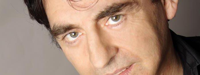 Claude Barzotti gagne sa bataille contre alcoolisme