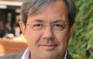 Benoît Duquesne mort avant de deguster une biere et un melon
