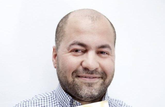 Abdel Secret Story 8 vraies raisons de son depart