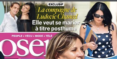 mariés à Las Vegas sans l\u0027officialiser. Leur mariage devait être  retranscrit sur les registres d\u0027Etat civil français pour qu\u0027il soit reconnu  en France.