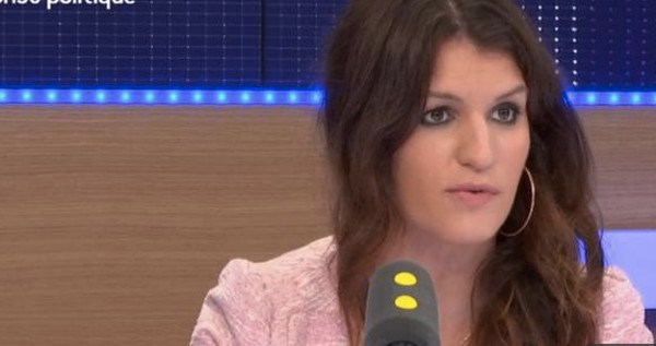 Marlène Schiappa, qui est son mari Cédric Bruguière ?