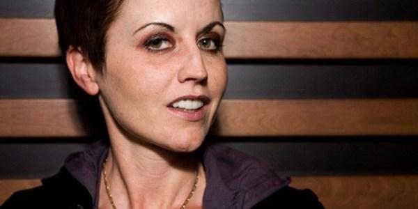 Dolores O'Riordan des Cranberries : les causes de sa mort se précisent