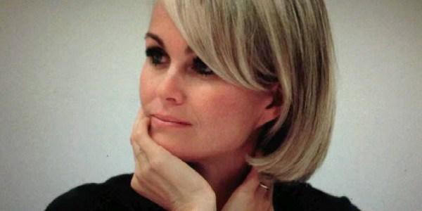 Laeticia Hallyday, l'héritage bloqué durant des années