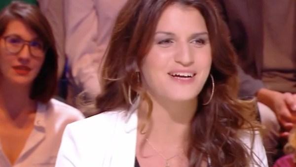Marlène Schiappa victime d'une terrible agression dans le métro
