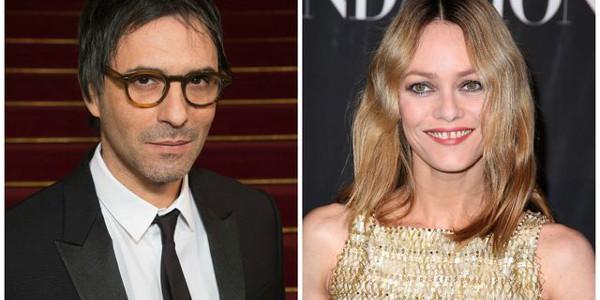 Quand Samuel Benchetrit taclait Johnny Depp, l'ex de Vanessa Paradis