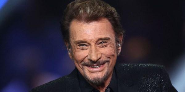 Johnny Hallyday soumis à Laeticia ? «Il a fini par craindre sa femme»