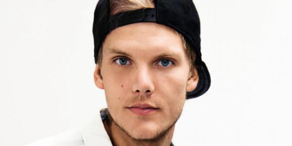 Le DJ suédois Avicii mort à 28 ans