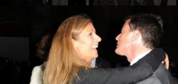 Manuel Valls séparé d'Anne Gravoin. Un divorce en cours