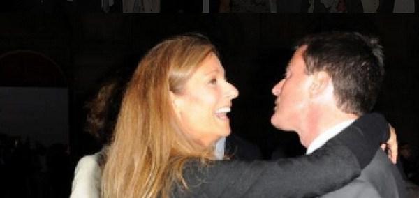 Manuel Valls, pourquoi a-t-il révélé sa rupture avec Anne Gravoin ?
