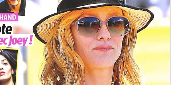 Le mari Vanessa Paradis «sans le sou» ?