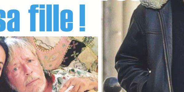 L'hospitalisation de Renaud va durer trois mois