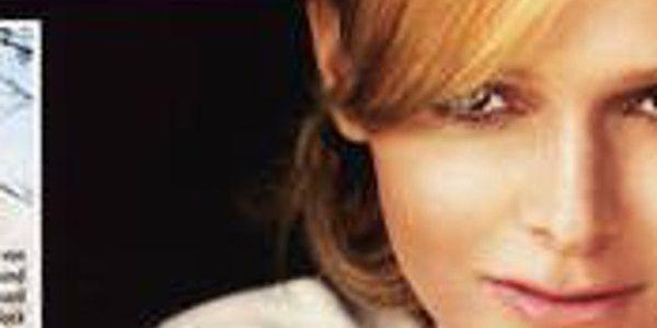 Charlène de Monaco sublimée par la chirurgie (photo)