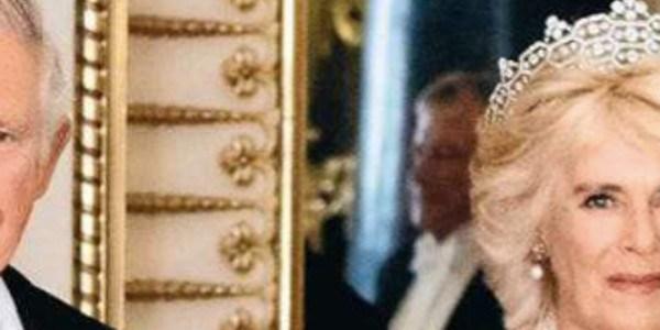 Camilla Parker-Bowles dans l'ombre de Diana, insultée,  elle renonce à un privilège