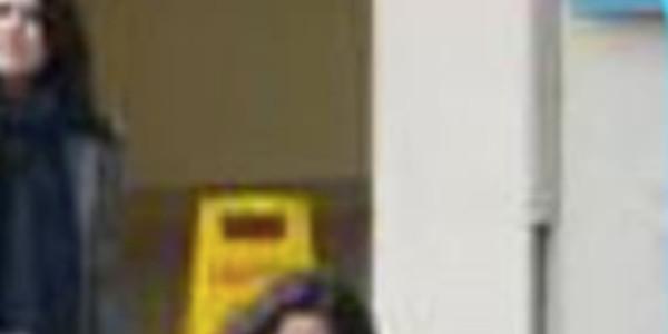 Charlotte Casiraghi «exfiltrée» de l'hôpital, sa stratégie pour éviter les curieux ! (photo)
