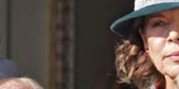 Caroline de Monaco aux côtés de Charlotte Casiraghi à Paris, la raison dévoilée